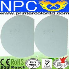 chip for Riso Office Electronics chip for Riso color ink digital duplicator ink CC-7110R chip black digital duplicator master
