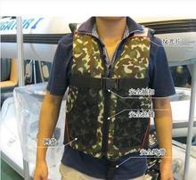 wholesale fishing jacket