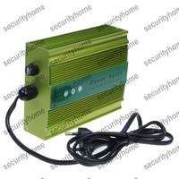 90V-250V Up to 35% Saver 50KW Power Electricity Saving Box Energy Saver metal case US/EU/UK/AU Plug