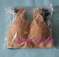 90pcs/lot Milana bra with removal pads Lace Bra new arrive OPP Bag