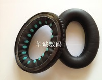 Earpads Ear Pad Pads Cushions For BOSE Triport TP1 & TP1-A Around Ear AE