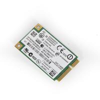Intel WiFi Link 5300 AGN Mini PCI-E Wireless Card 802.11a/b/g/Draft-n 533AN_MMW 2.4/5.0 GHz 450 Mbps for IBM