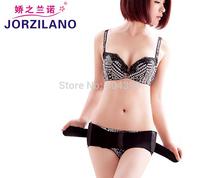 Hot Sale Women's Correct Pelvis Corset Belt,Ladies Body Massage Jacquard Slimming Underwear Pants,Free Size