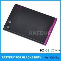 Free Shipping - 5pcs/lot - JS1 mobile phone battery BAT-44582-003 For Blackberry Curve 9220 9230 9310 9320 Cellphone - 1450mAh