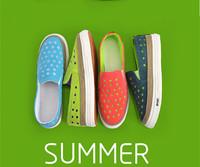 Hot 2014 new fashion unisex low men women sneakers for women sneakers for men and canvas shoes