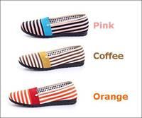 Brand new fsk05 stylish women flat  shoes, , comforts shoes, stylish lady flat shoes