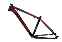 STOUT CRL 10 Stott frame ultralight