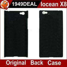 wholesale case bumper