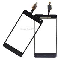 New Original For LG Optimus G LS970 E973 E975 E976 E977 F180 Touch Screen Digitizer Replacement With Tools