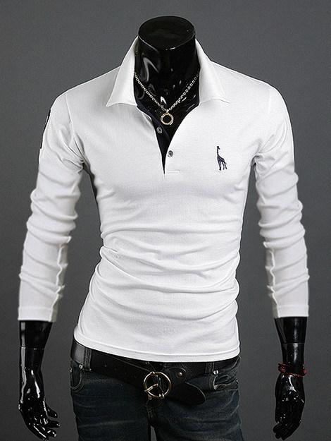 Мужская футболка , 6 , M, L, xL, XXL мужская футболка m l xl xxl m l xl xxl