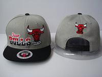 Free shipping Star Snapback BBOY hats basketball baseball football caps hip-hop Embroidery letters canvas