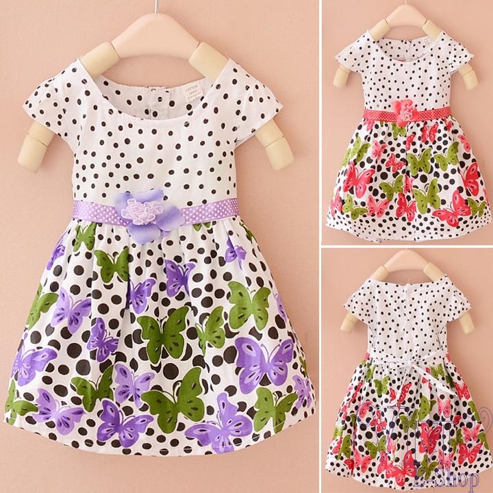 Dress Design Ideas how to draw a dress design ideas Dress Design Ideas For Kids Dress Design Ideas For Kids
