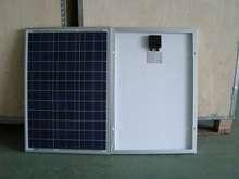 wholesale polycrystalline silicon solar cell