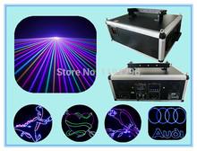 rgb laser price