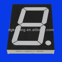 wholesale  4 inch  single digit  display