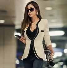cheap fashion jacket