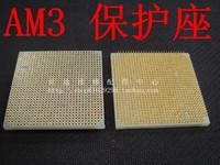 Am3cpu adapter high temperature resistant am3cpu cpu