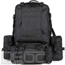 popular large backpack