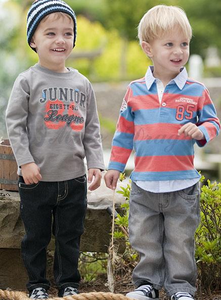 Дешевая Одежда Для Мальчиков