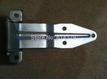 cheap door hings