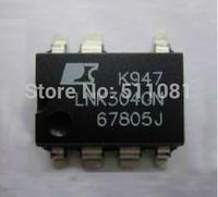 10PCS LNK304GN LNK304 SOP8