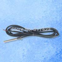 PT1000 Temperature Sensor A01 for solar water heater