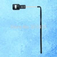 Sensor of solar water heater B01 temperature sensor