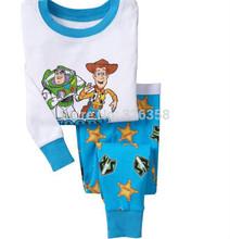 wholesale baby sleepwear