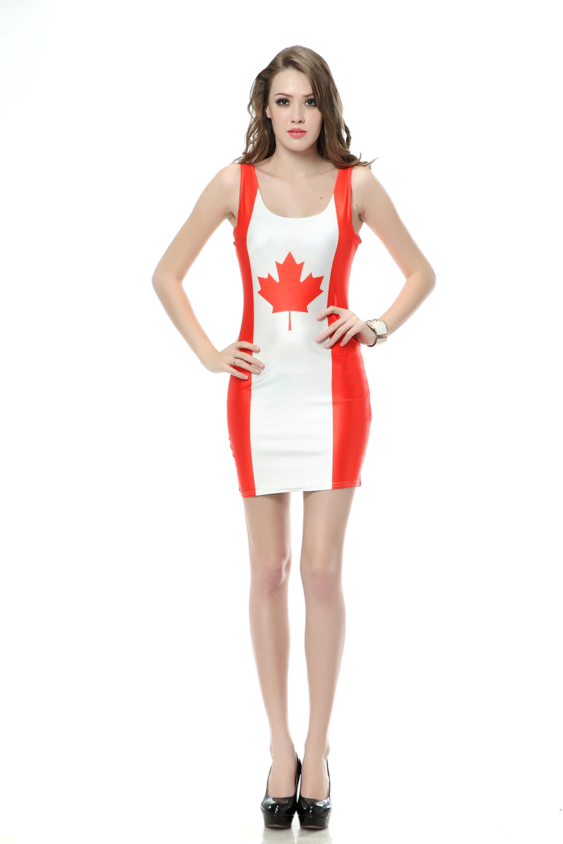 canadian club reviews shopping reviews on