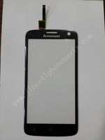 New LCD Touch Screen Digitizer For Lenovo S820E