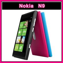 wholesale mobile n9