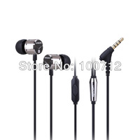 Original LH608 Wired black headphone/earphone for Lenovo models best Original Lenovo earphone for all of the Lenovo
