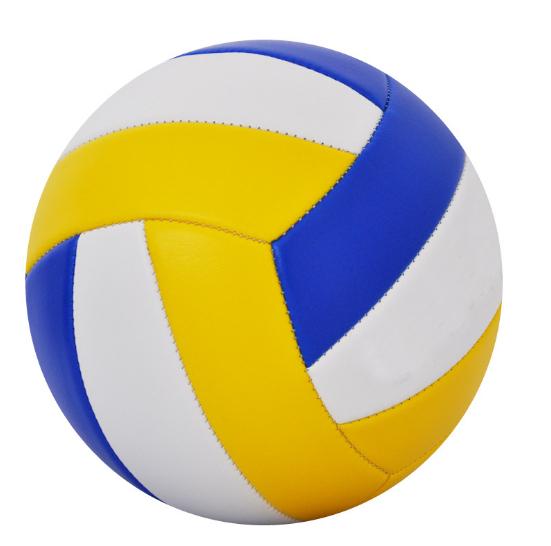 juegos de volley ball: