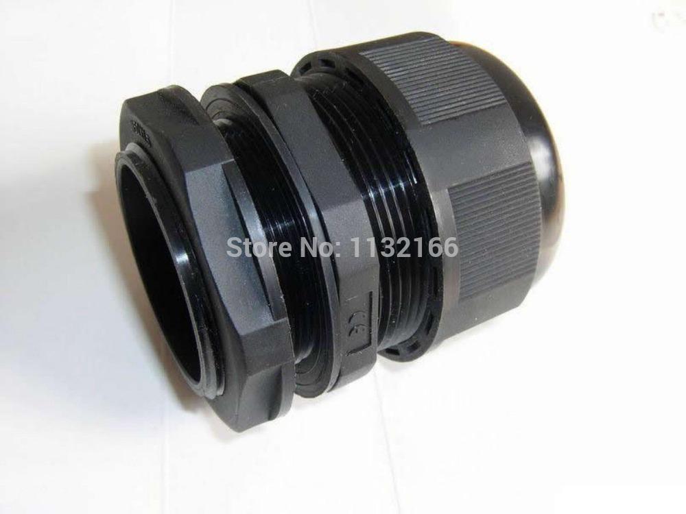 Кабельная втулка MRO 4 8 PG9 кабельная втулка litai pg63 42 52 ul