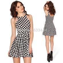 wholesale cheap clothes fashion