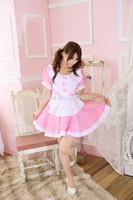 Free Shipping 6 Colors Sexy Lingerie Babydoll Sleep Wear Strap Lace Nightdress Adult Club Wear Dress S M XL XXL 3XL WF63