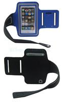 Sports GYM YOGA Armband cover case For Google Nexus 4 E960 for LG optimus F7 P760 E975 L90 Lucid 3 VS876 for LG optimus L9 II