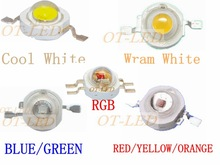wholesale led red
