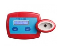 2014 Newly arrived JMA TRS-5000 Cloning Tool Transponder Duplicator with lowest price