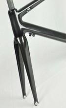 wholesale carbon fork