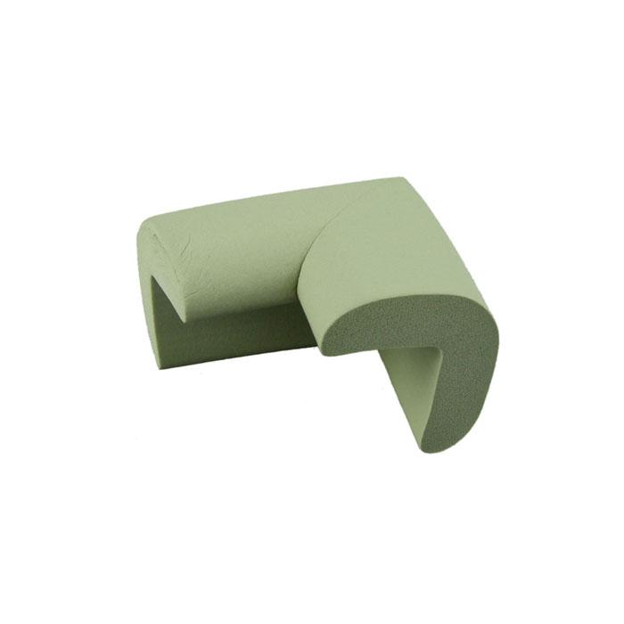 Furniture Corner Guard Promotion Online Shopping For Promotional Furniture Corner Guard On