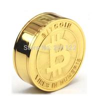 bitcoin miner usb lighter