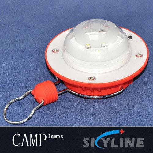 Solar LED light bulb super bright LEDs soalr panel emergency camping candle portable light 3LEDs mini solar lamp(China (Mainland))