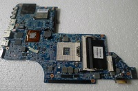 665342-001 for HP Pavilion DV6 DV6-6000 series intel laptop motherboard