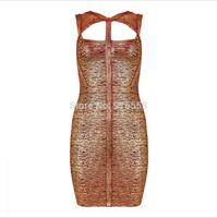 Женское платье & , v hl HL0314