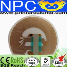 chip for Riso office machine supplies chip for Riso color ink digital duplicator ink 6703E chip RFID TAG duplicator ink chips