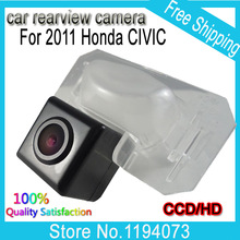 popular best rear view camera