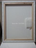 Мольберт paintingl 60 * 80 60cm*80cm