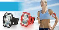 workout Sports GYM Yoga Armband cover case For Nokia lumia 630  635 925 928 1020