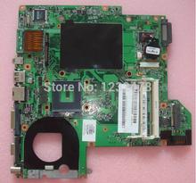 popular hp compaq motherboard